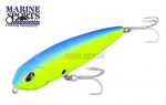 Isca Artificial Marine Sports Top Gun Alien 130
