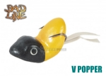 Isca Artificial Bad Line V Popper Soft