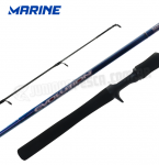 Vara Marine Sports Evolution para Carretilha