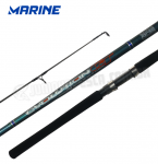 Vara Marine Sports Evolution GT para Molinete