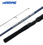 Vara Marine Sports Evolution para Molinete
