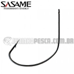 Anzol Sasame Snook Hook 2/0 Super Strong 10213