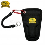 Porta Alicate Lizard Fishing Bainha LF-1455