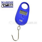 Balança Marine Sports Digital MS-DS12 - 25kg