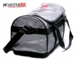 Bolsa de Apetrechos Monster 3X Tackle Box
