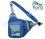 Bolsa Yara Fishing Bag