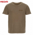 Camiseta Redai Viking