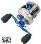 Carretilha Marine Sports Contender GTO Ocean Big Game SHI (Direita)