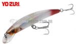 Isca Artificial Yo-Zuri Crystal Minnow F 110