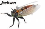 Isca Artificial Jackson Namazemi Floating - 4,2cm 4,5g