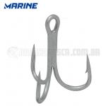 Garateia Marine Sports 5X