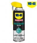 Graxa Branca de Lítio WD-40 Specialist Spray 400 mL