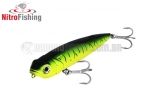 Isca Artificial Nitro Fishing Joker 98 - 9,8cm 12g