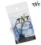 Jig Head TNT Bass Anzol EWG Anti Enrosco