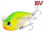 Isca Artificial KV Lips Jr. TB - 5,8cm 6,5g (Twitch Bait)
