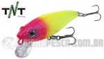 Isca Artificial TNT Neon 65 - 6,5cm 6g