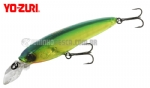 Isca Artificial Yo-Zuri 3DS Minnow SP 100