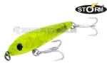Isca Artificial Storm Snake 90