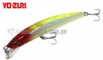 Isca Artificial Yo-Zuri Crystal Minnow F 90