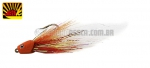 Jig Lure Maker Profissa Single Tail - 6g