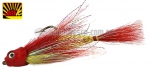 Jig Lure Maker Profissa Tube Tail - 18g
