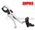 Alicate Rapala Fish Gripper 9 RFFG9