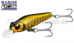 Isca Artificial Marine Sports Samma Minnow 90 - 9cm 13g