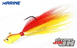 Streamer Jig JH Marine Sports 15g