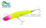 Isca Artificial Yara Top Stick - 9cm 9,5g